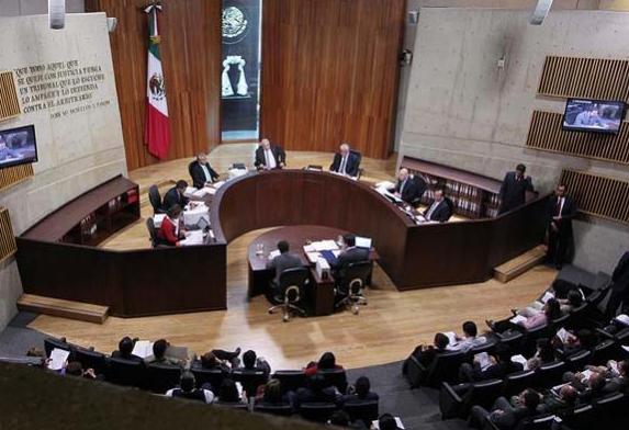 Tribunal Electoral de Puebla dará resultado del recuento. Tiene de plazo hasta el 10 de octubre. Morena pide anulación de comicios por las irregularidades