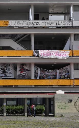 Operan en el valle de México más de 170 grupos 'porriles'; en la UNAM, 52