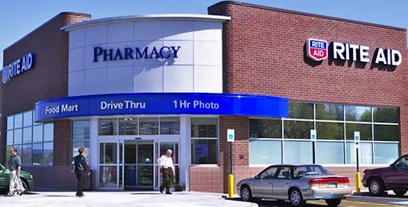 El consorcio farmacéutico Rite Aid y sus 5,900 empleados lograron acuerdo de contrato laboral
