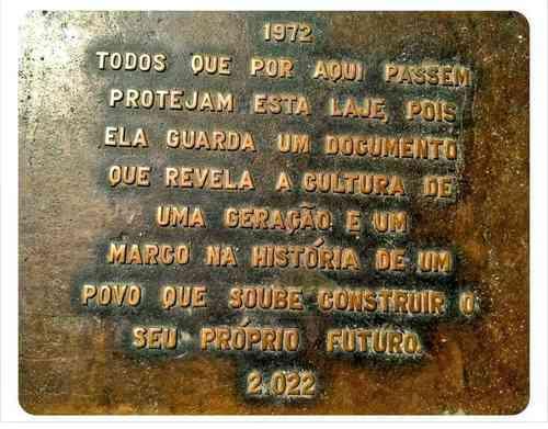 Ardió el Museo Nacional de Brasil por negligencia oficial, el consenso