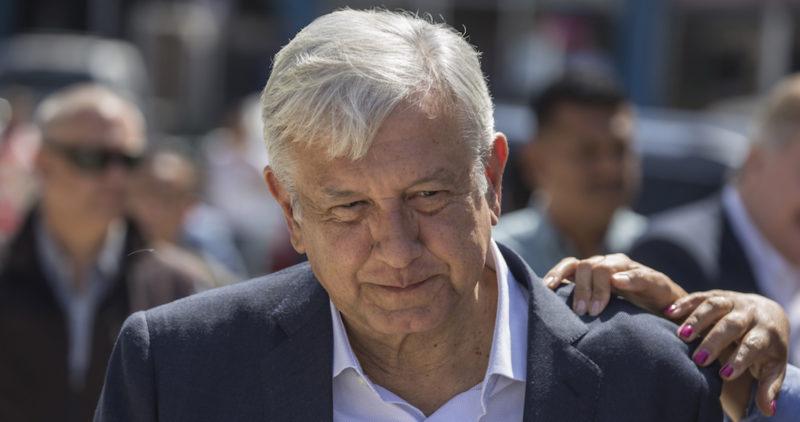 La #AMLOManía mengua y la red se vuelve más crítica a poco más de 2 meses del nuevo Gobierno
