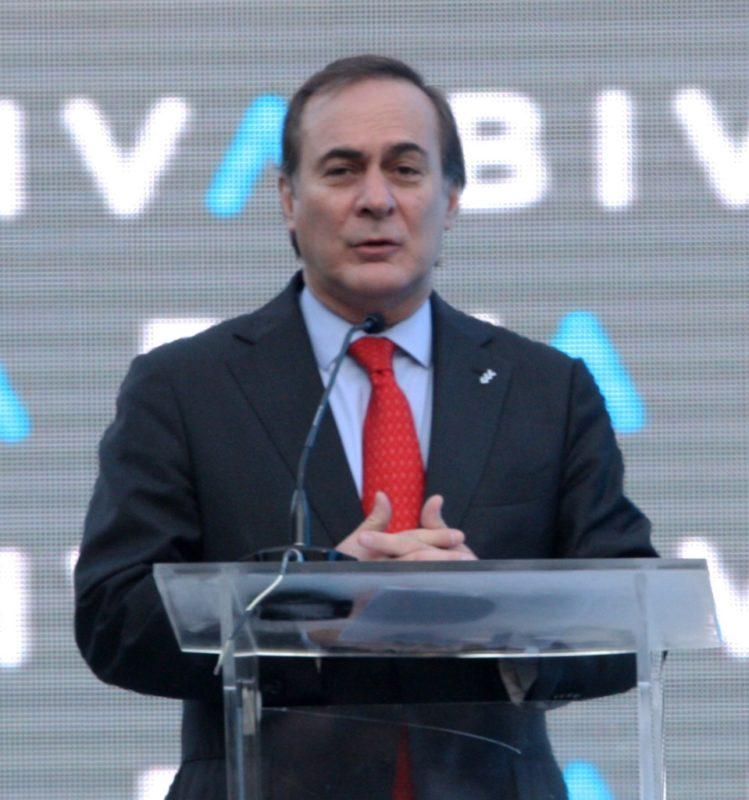 Gobierno de Peña no alcanzó resultados que ofreció hace seis años: ConsejoCoordinador Empresarial