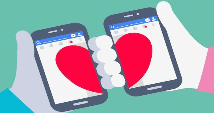 Facebook lanza su servicio de citas y otros 6 clics tecnológicos para América