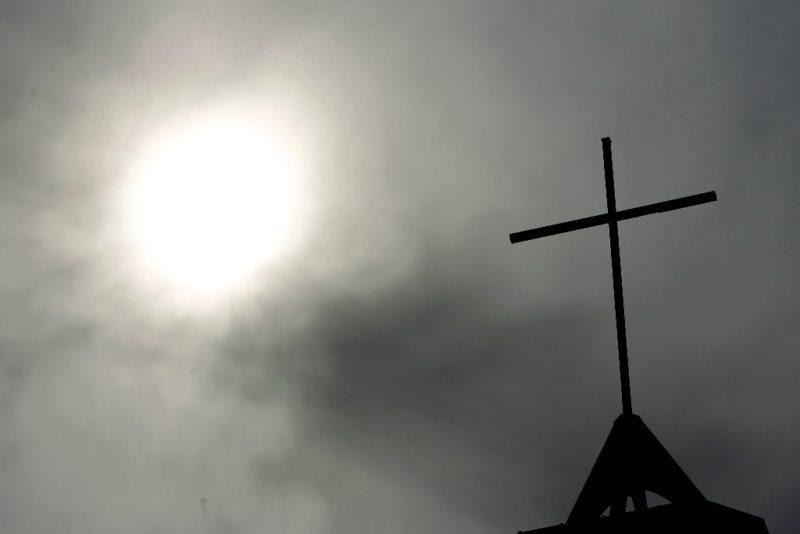 Miles de niños, víctimas de abuso en Iglesia católica de Alemania