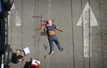 Se dispararon en un 1000% peticiones de refugio en México durante este sexenio