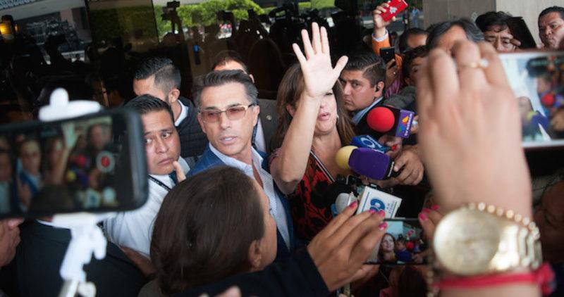 Morena recapacita: le retira al PES las comisiones de Salud y Cultura y Cine tras las críticas