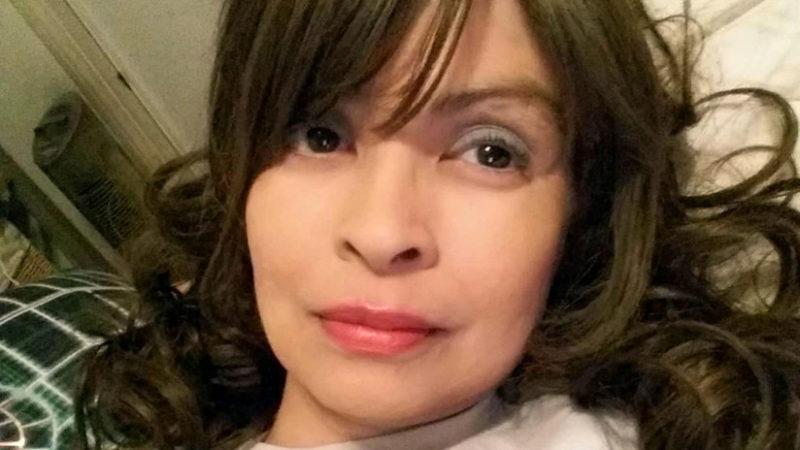 Policía del sur de Pasadena mata a tiros a una actriz de la serie 'Emergencias'