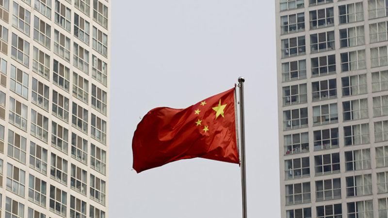 China responde a Trump y defiende al socialismo