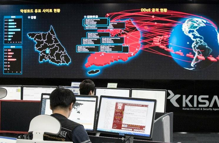 Banxico y Hacienda emiten alerta roja para evitar que ataques cibernéticos afecten a usuarios del sistema  financiero nacional