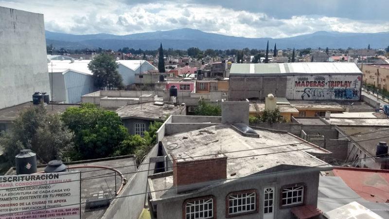 Video: El premio internacional de cine que cambió a los niños de una de las zonas más marginadas de México