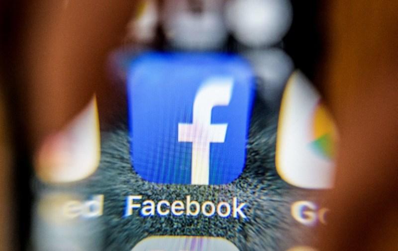 Hackeo a Facebook afectó a 30 millones de personas no a 50 millones