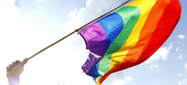 EU niega visas diplomáticas a parejas del mismo sexo; tienen que estar casados