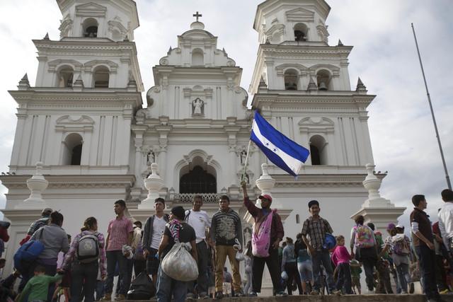 Guatemala: tribunal condena a ex vicepresidenta a 15 años de prisión por corrupción