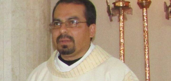 Hallan muerto a sacerdote desaparecido en Tijuana