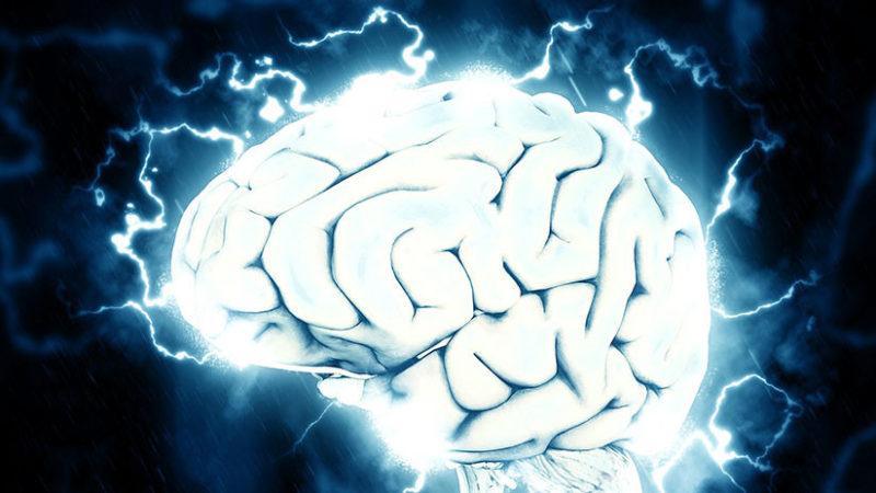 Neurocientíficos de EU realizan con éxito la primera interacción mental de la historia