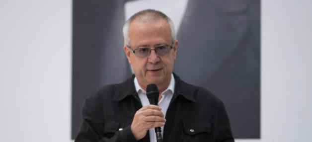 Presupuesto 2019 contemplará recursos para solventar cancelación del NAIM: Carlos Urzúa