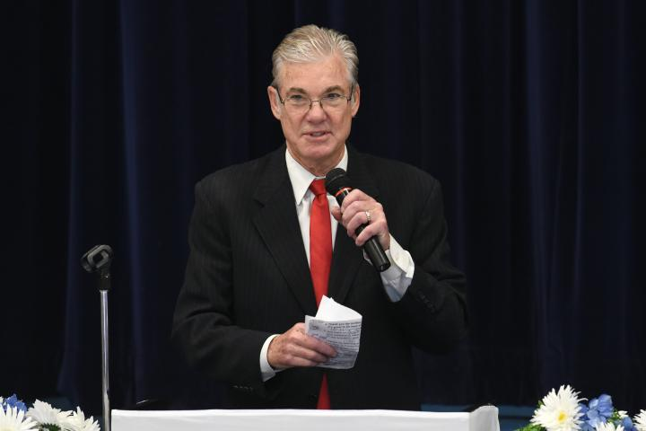 Torlakson Announces Approval of First Instructional Materials Based on Next Generation Science Standards
