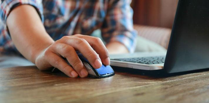 20 cursos universitarios online gratuitos