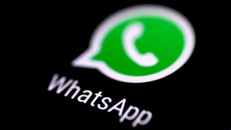 Video: WhatsApp eliminará los mensajes, videos y fotos a partir del 12 de noviembre