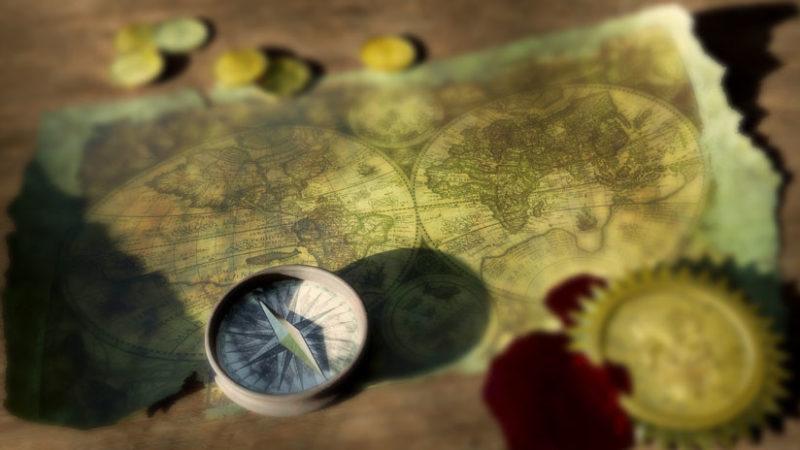 Descubren el origen ancestral de los primeros pobladores de América Central y del Sur
