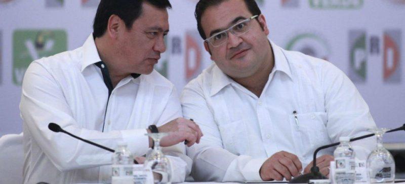 Decisión judicial en el caso Duarte, revés político para la PGR y la sociedad y en abono a la impunidad: Subprocurador