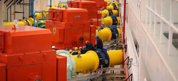 Recorte de agua se prolongará de 36 a 40 horas: Conagua