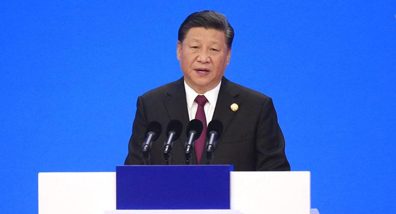 China responde a la guerra comercial de EEUU abriendo su economía aún más