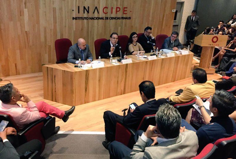 México cae al sitio 133 en índice global de corrupción