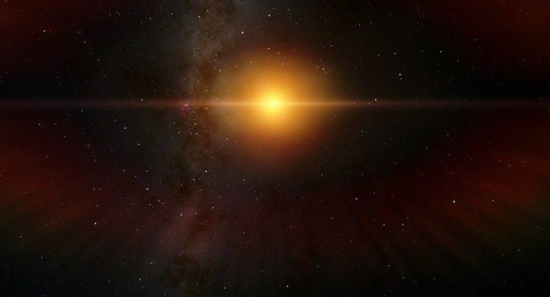 Astrónomos hallan la estrella más antigua del universo conocido