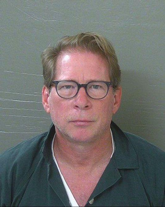 Operador de chárter es sentenciado a 20 años de cárcel