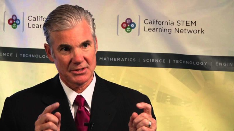 Torlakson Congratulations California Schools Nationally Recognized for Success in 2018