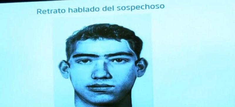 """Valeria Medel, hija de la diputada de Morena, fue asesinada por """"confusión""""; el autor material, muerto: Yunes"""