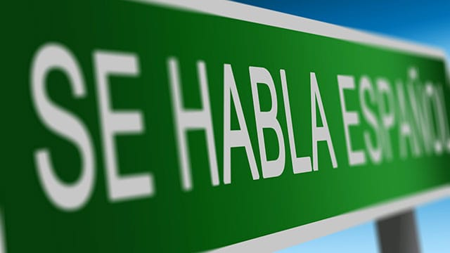 Urgen psicólogos que hablen español en Los Angeles