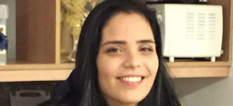 Secuestrada, sobrina de García Márquez, desaparecida hace dos meses. Piden 5 millones de dólares por liberarla