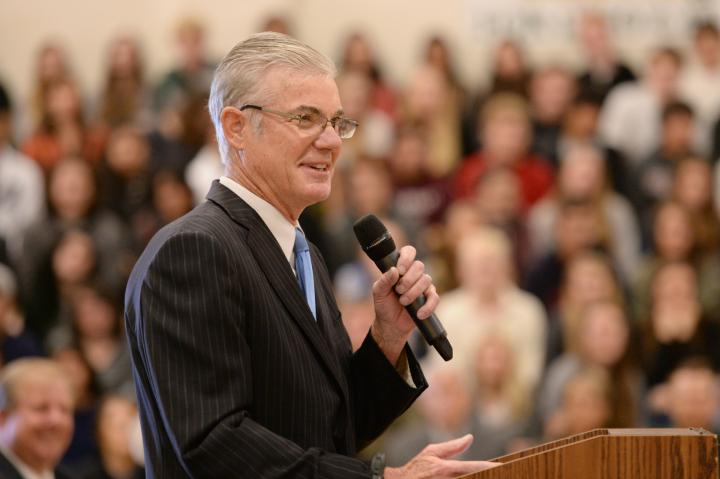 State Superintendent Tom Torlakson Announces Guide of Social Emotional Learning Resources