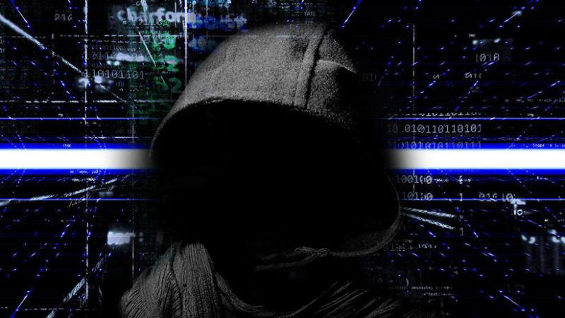 WSJ: Piratas chinos roban datos de la Armada de EU incluidos diseños de misiles
