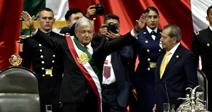Las propuestas incómodas de López Obrador