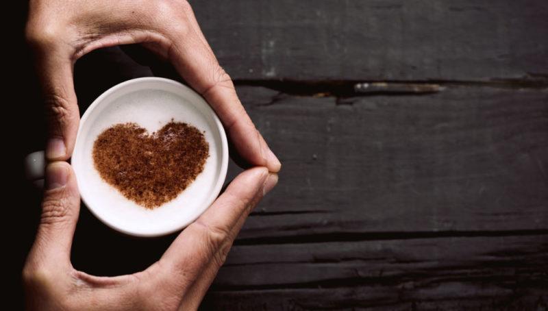 Un estudio demuestra que el consumo de café aumenta la longevidad