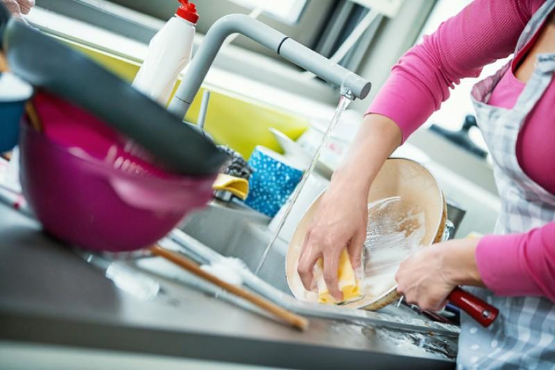 La corte resuelve que empleadas domésticas tengan acceso a seguridad social
