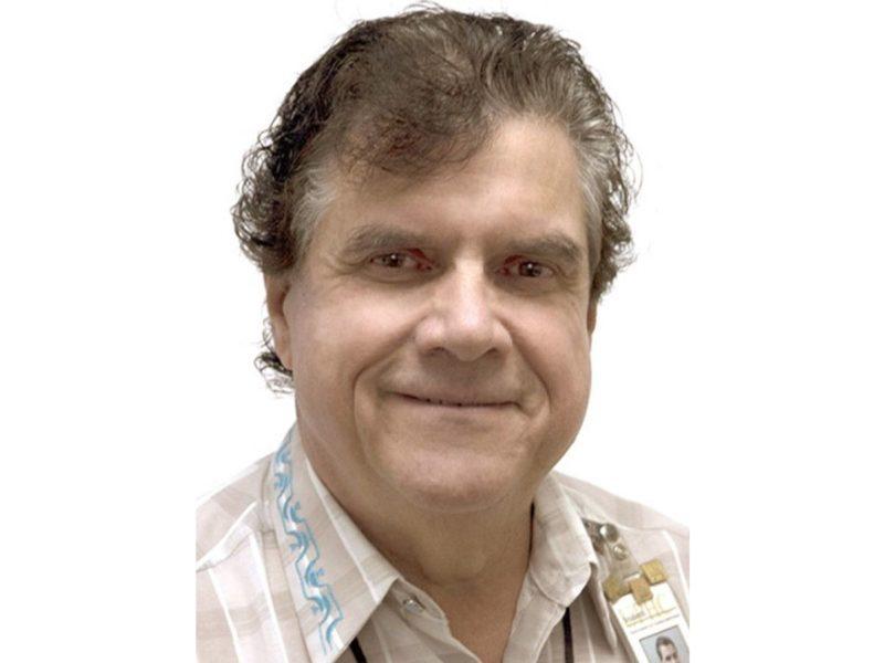 Ginecólogo de la Universidad del Sur de California, acusado de abusar sexualmente de cientos de pacientes dentro de esa Alma Mater durante 30 años