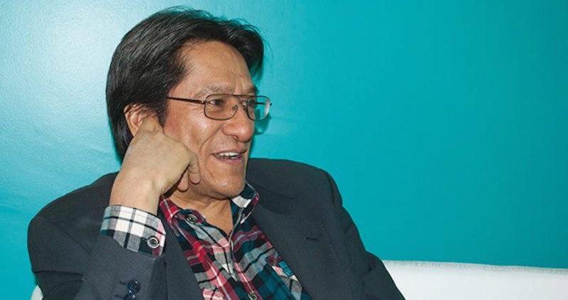 Radio Centro ficha ahora a Julio Hernández, autor de la columna Astillero, de La Jornada; termina el programa de Carlos Loret de Mola