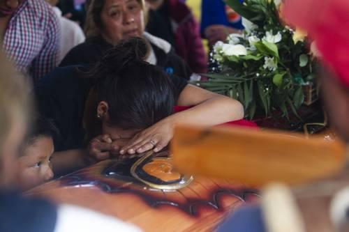 AMLO: ni Romero Deschamps ni nadie tendrá impunidad