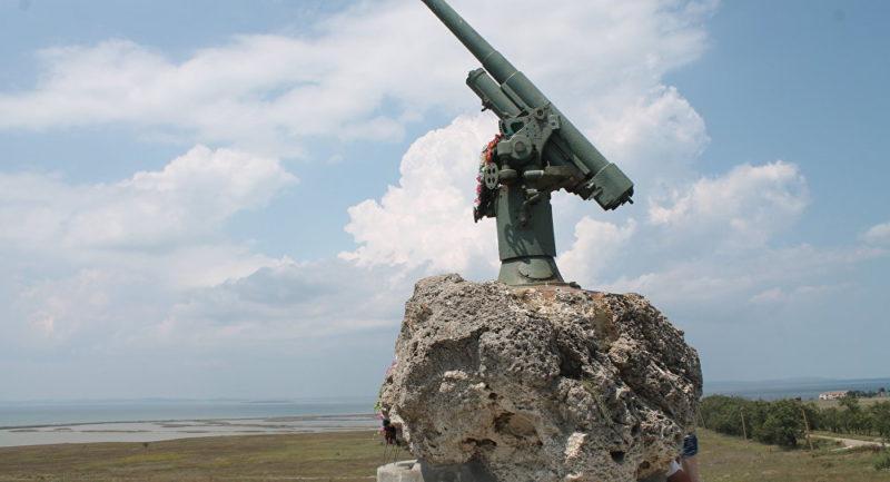 Maduro: está llegando a Venezuela el equipamiento militar ruso más moderno del mundo