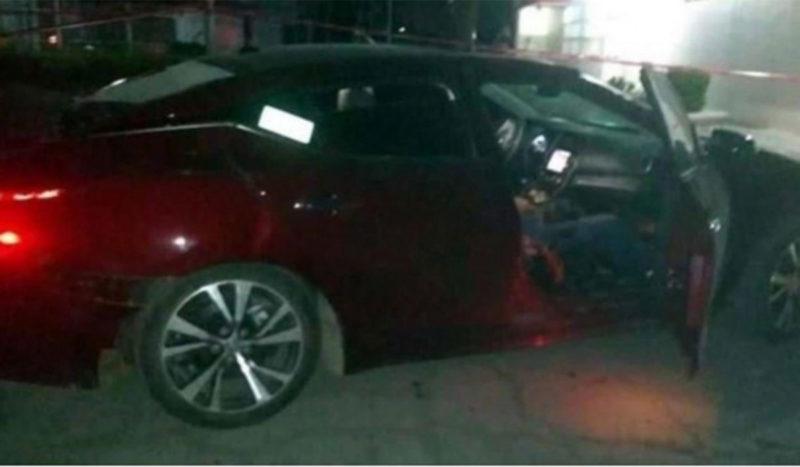 Asesinan a 'La Parca' líder 'huachicolero' en Hidalgo