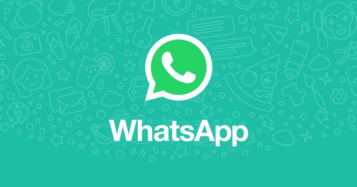 WhatsApp: tecnología y desinformación