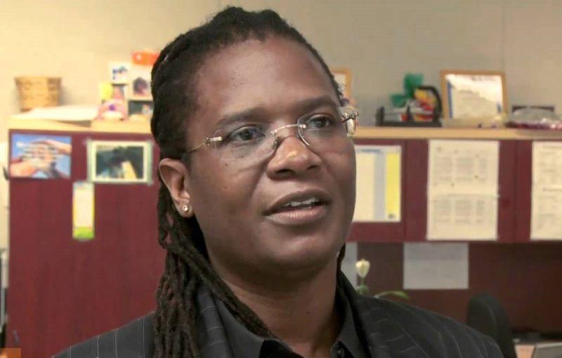 Fundadora de la cadena de chárter Celerity Educational Group se declarar culpable de malversar 2.5 millones de dólares