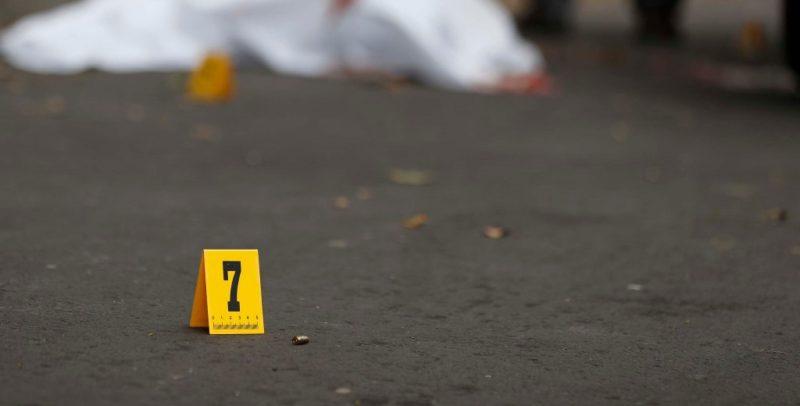 Asesinan a dirigente de Morena en Tututepec, Oaxaca