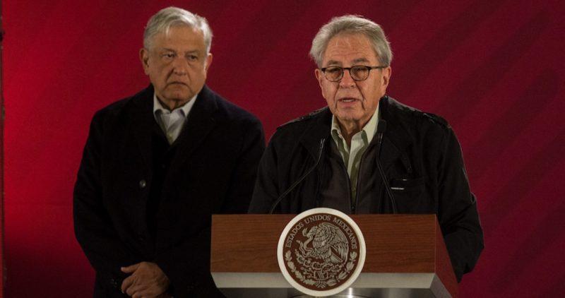 Video: El número de muertos sube a 79; el Fiscal General ofrece darle protección a quienes denuncien