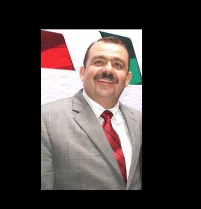 Ex fiscal de Nayarit se declara en EU culpable de ayudar a carteles a contrabandear drogas. Pueden incautarle 250 millones de  dólares