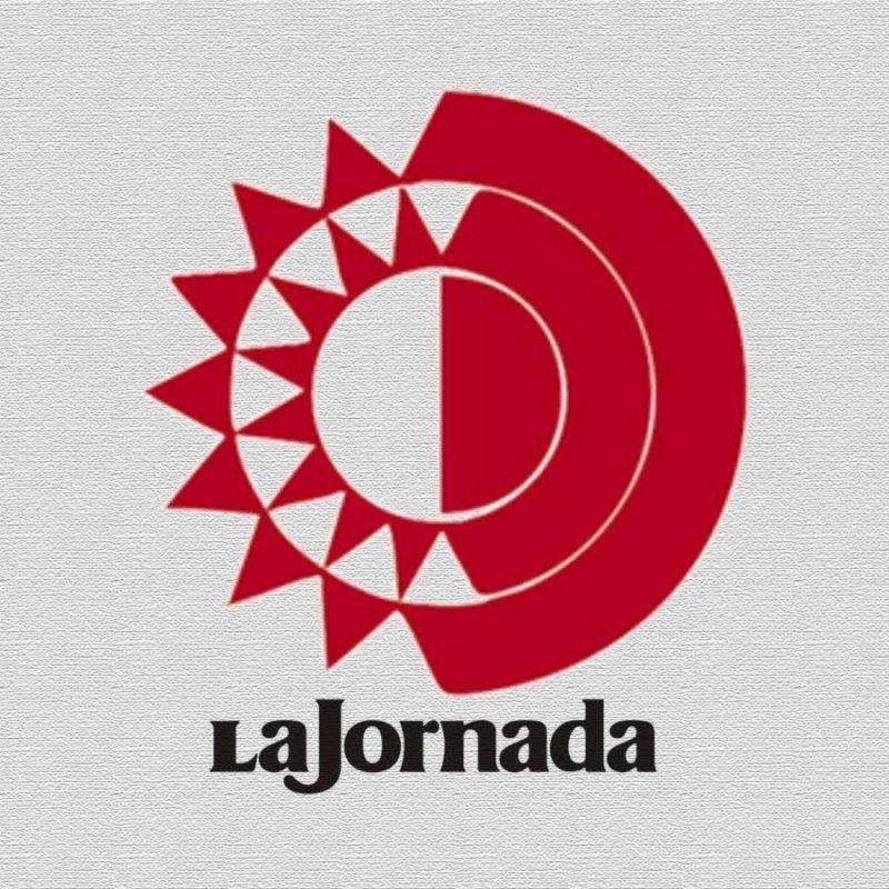 Grupo de Lima: la miseria de las derechas